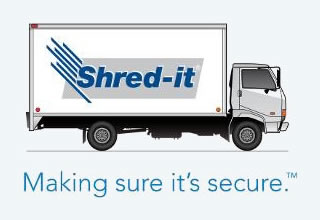 Document Shredding Services Chapel Hill, North Carolina